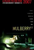Улица Малберри (2006)