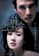 Роман (2006)