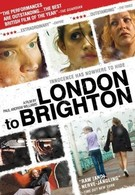 Из Лондона в Брайтон (2006)