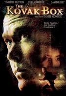 Ящик Ковака (2006)