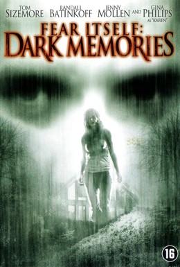 Постер фильма Страх как он есть (2006)
