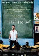 Полу-Нельсон (2006)