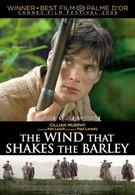 Ветер, который качает вереск (2006)