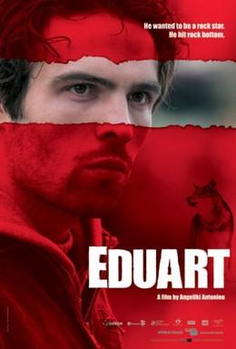 Постер фильма Эдуарт (2006)