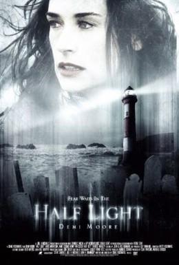 Постер фильма Полусвет (2006)