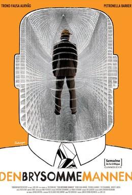 Постер фильма Неуместный человек (2006)