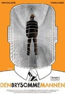Неуместный человек (2006)