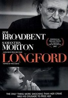 Лонгфорд (2006)