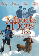 Зак и чудо-собаки (2006)