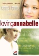 Полюбить Аннабель (2006)