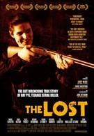 Потерянные (2006)