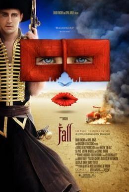 Постер фильма Запределье (2006)