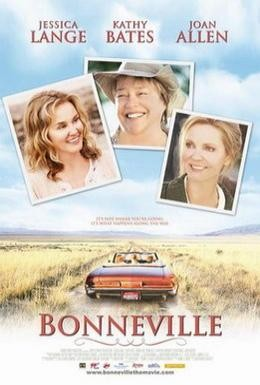 Постер фильма Бонневиль (2006)