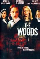 Темный лес (2006)