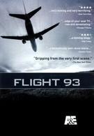 Рейс 93 (2006)