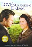 Мечта любви (2007)