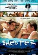 Убежище (2007)