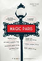 Магический Париж (2007)