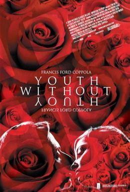 Постер фильма Молодость без молодости (2007)