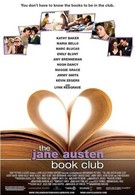 Жизнь по Джейн Остин (2007)