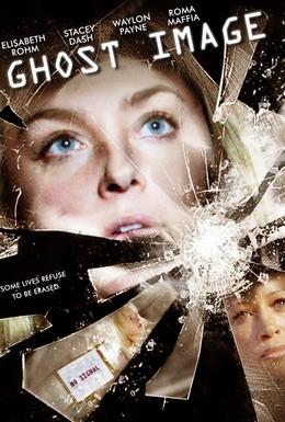 Постер фильма Разговор с призраком (2007)