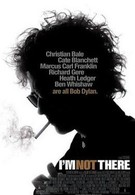 Меня там нет (2007)