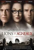 Львы для ягнят (2007)