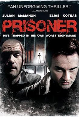 Постер фильма Заключенный (2007)