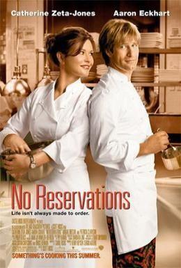 Постер фильма Вкус жизни (2007)