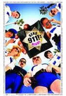 911: Мальчики по вызову (2007)