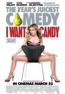 Я хочу конфетку (2007)