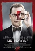 Кто Вы, Мистер Брукс? (2007)