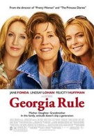 Крутая Джорджия (2007)