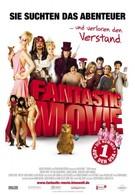 Очень эпическое кино (2007)