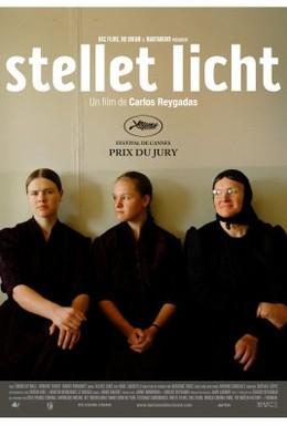 Постер фильма Безмолвный свет (2007)