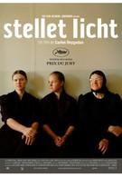 Безмолвный свет (2007)