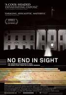 Конца и края нет (2007)