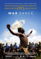 Война и танцы (2007)
