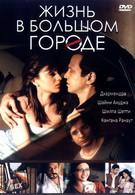 Жизнь в большом городе (2007)