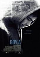 Мальчик А (2007)