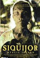 Мистический остров Сикихор (2007)