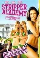 Академия стриптиза (2007)