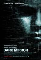 Темное зеркало (2007)