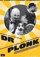 Доктор Плонкъ (2007)