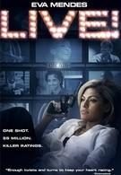 Смерть в эфире (2007)