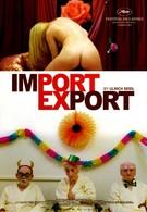 Импорт-экспорт (2007)