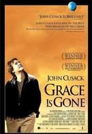 Грейс больше нет с нами (2007)