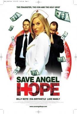 Постер фильма Короли аферы (2007)
