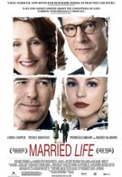 Супружество (2007)