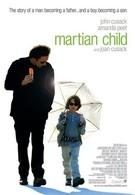Дитя с Марса (2007)